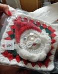 016 Mertcatino di Natale