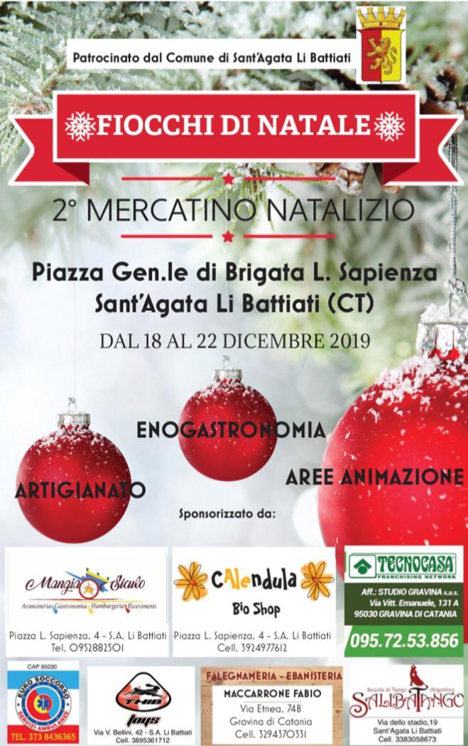2019-Mercatino-di-Natale-1