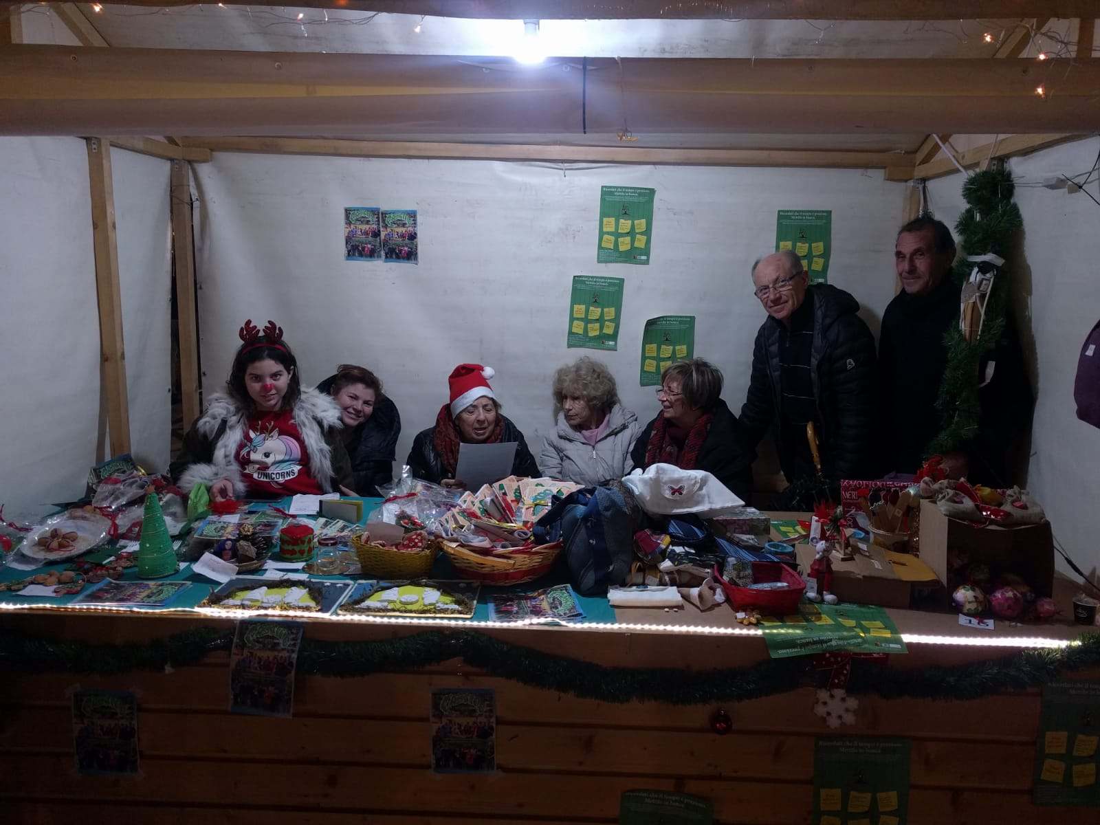 2019-Mercatino-di-Natale-10