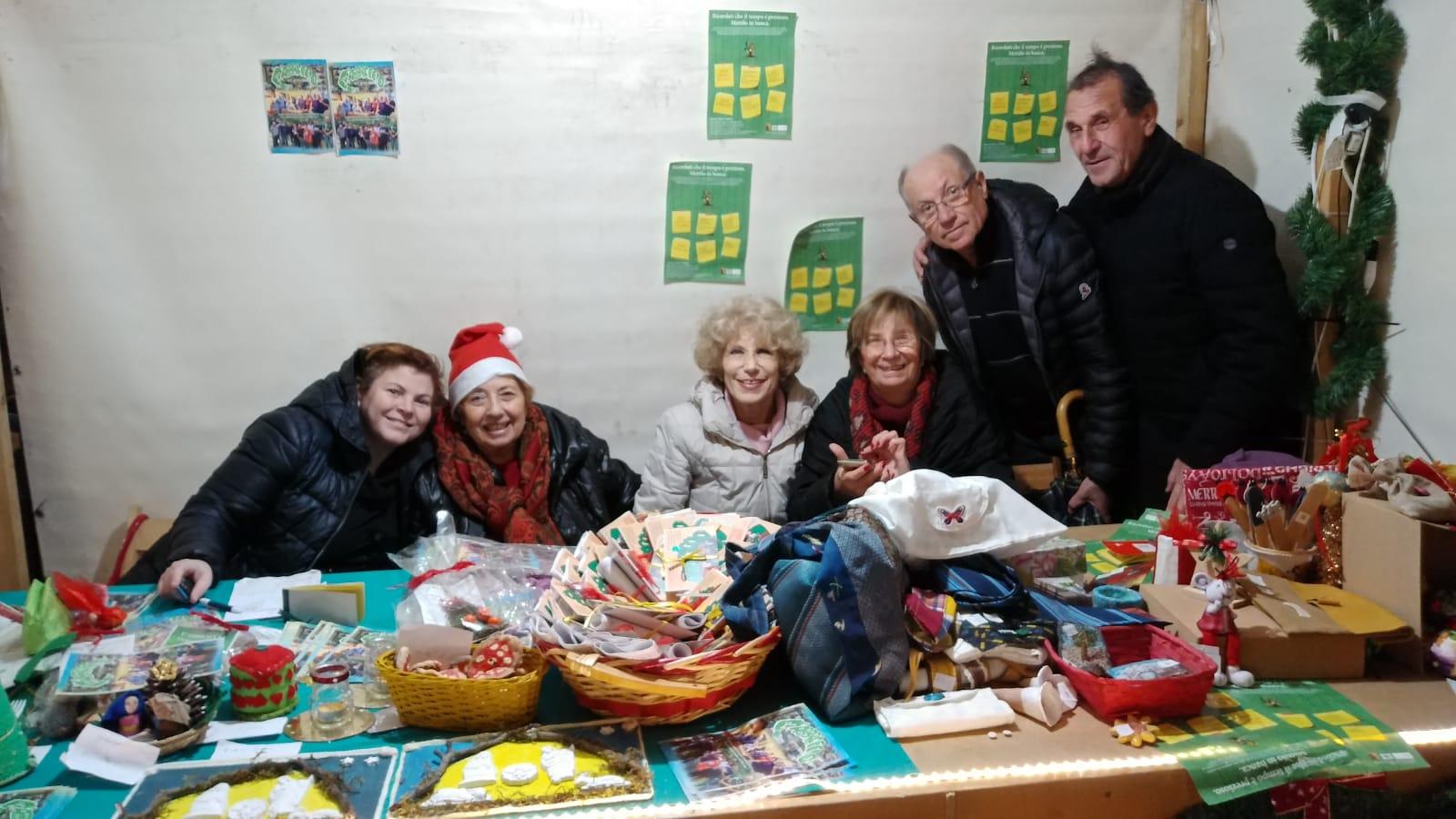 2019-Mercatino-di-Natale-11