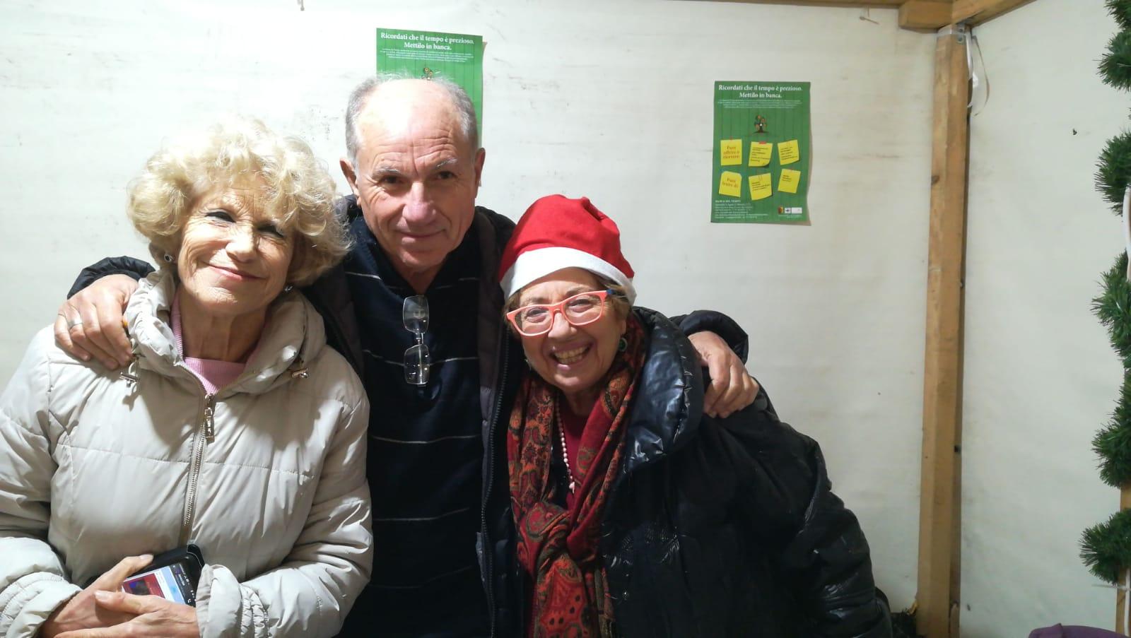 2019-Mercatino-di-Natale-12