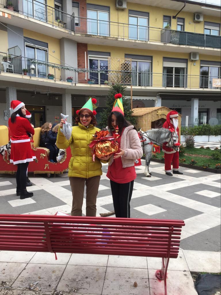 2019-Mercatino-di-Natale-3
