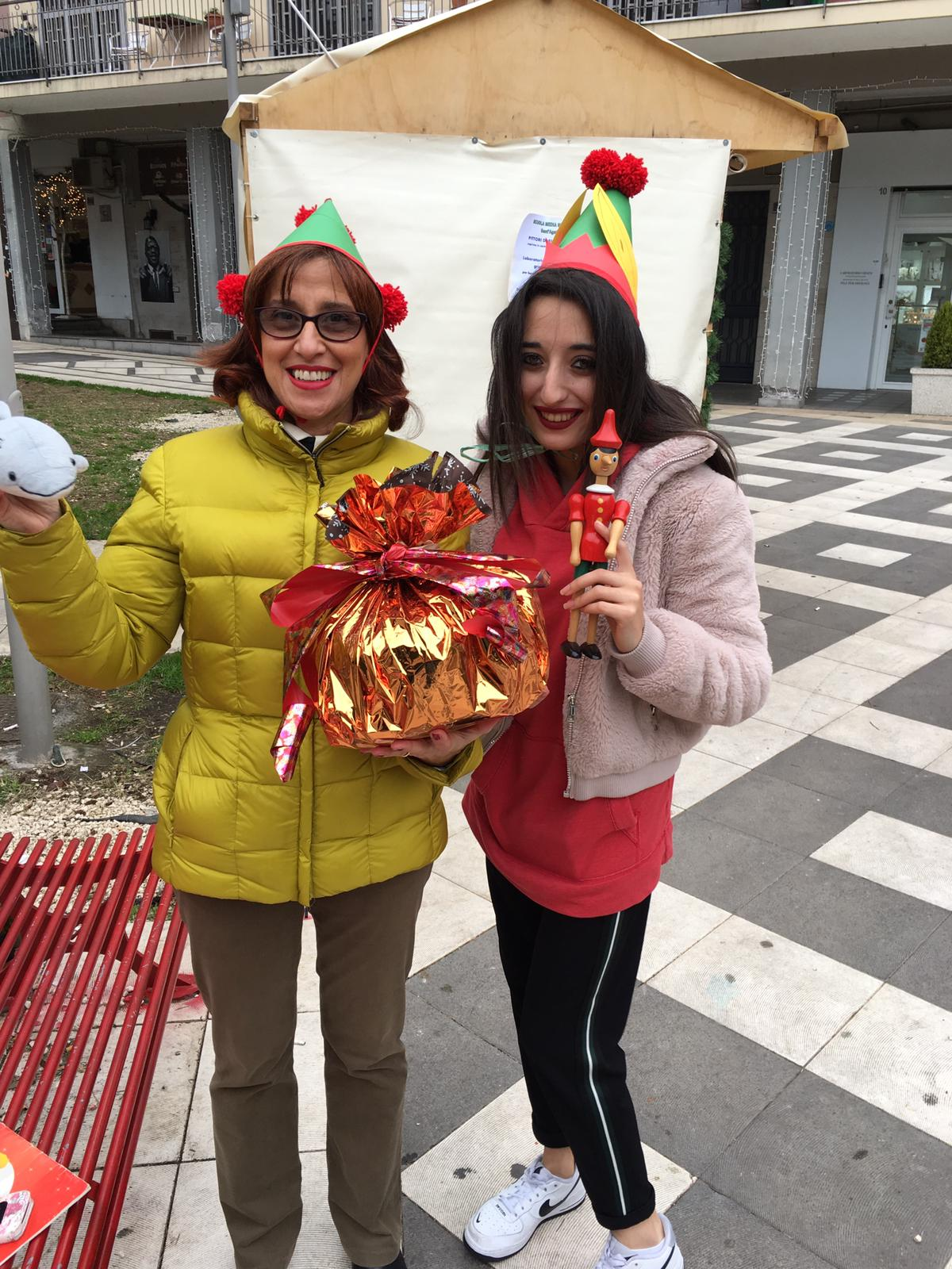 2019-Mercatino-di-Natale-4