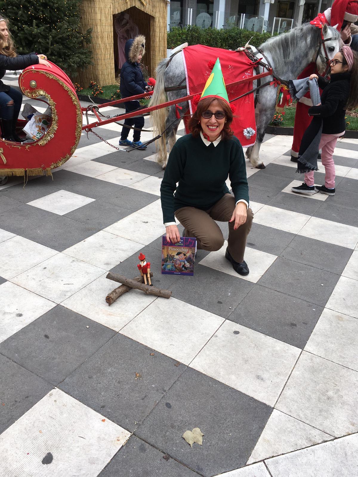 2019-Mercatino-di-Natale-5