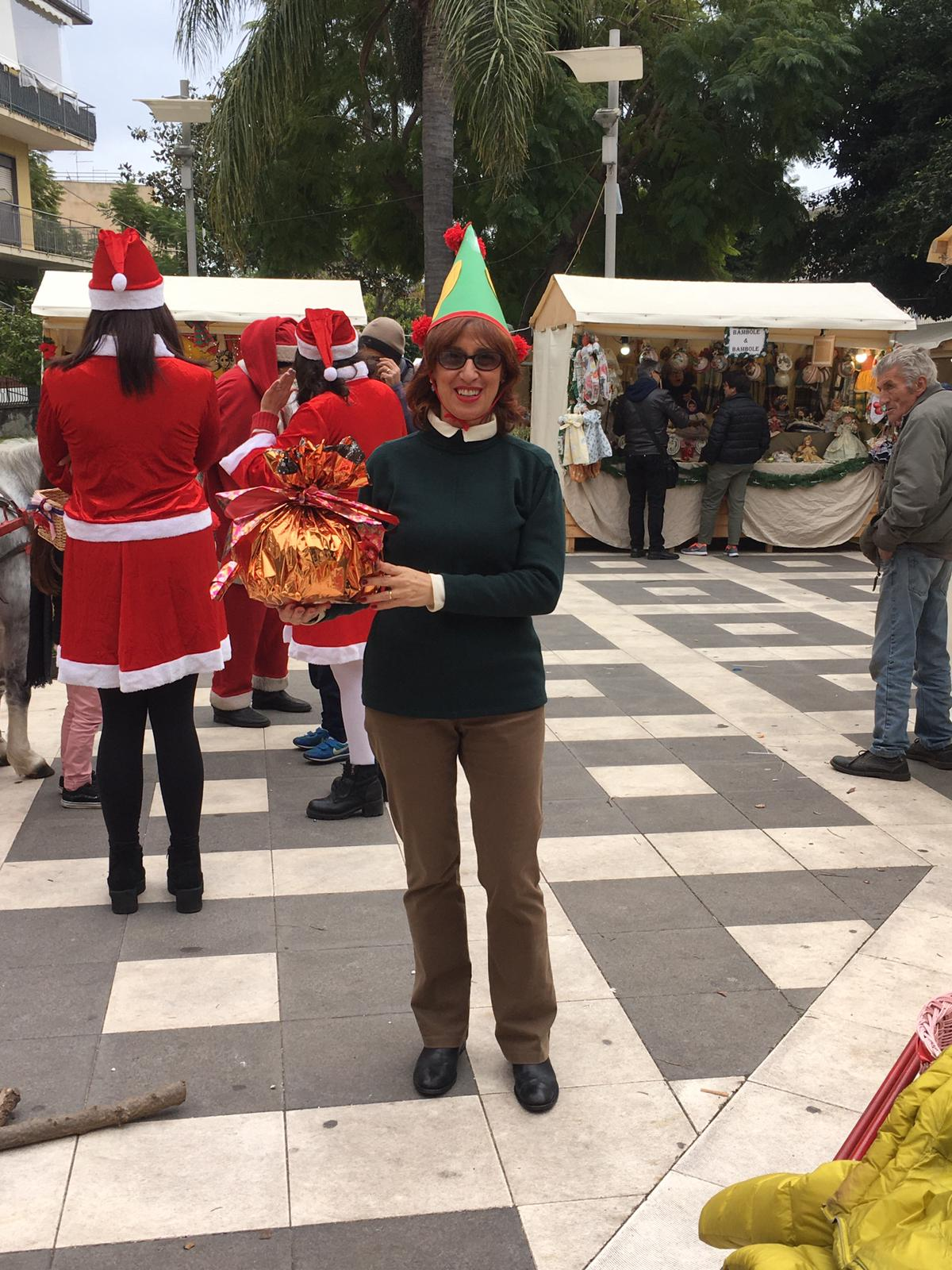 2019-Mercatino-di-Natale-6