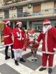 2019-Mercatino-di-Natale-2