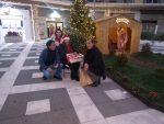 2019-Mercatino-di-Natale-8