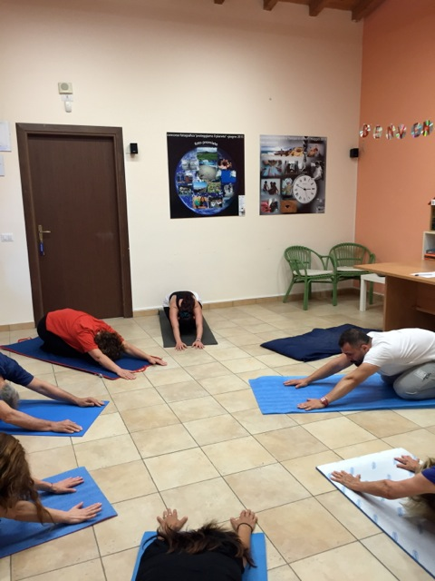 CORSO POSTURALE - STRETCHING (1)