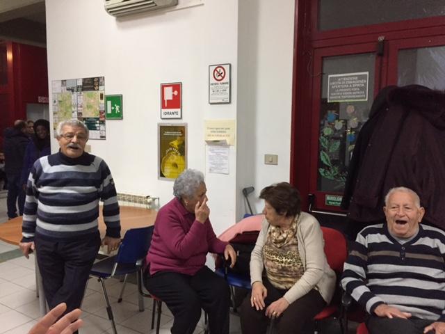 Festa anziani (3)