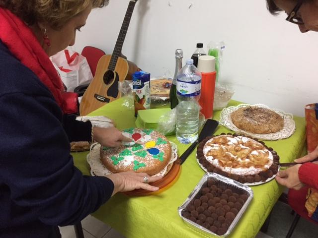 Festa anziani (8)