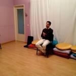 conferenza-yoga2