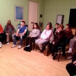 conferenza-yoga4