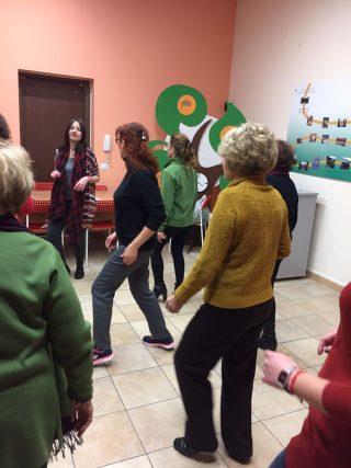 Corso di ballo latino americano (1)