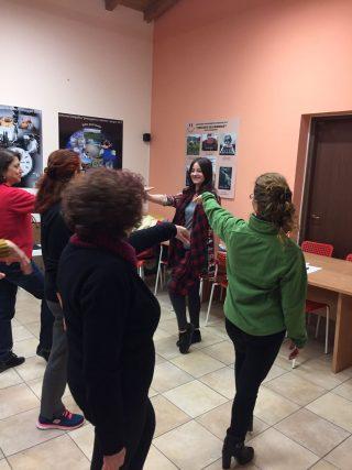 Corso di ballo latino americano (3)