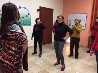 Corso di ballo latino americano (4)