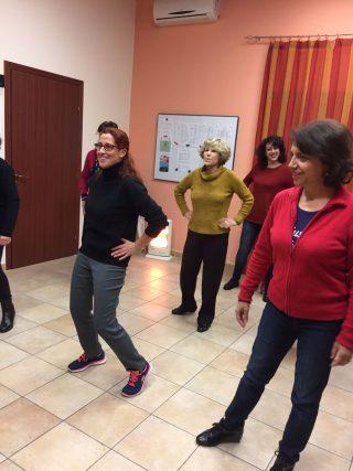 Corso di ballo latino americano (6)