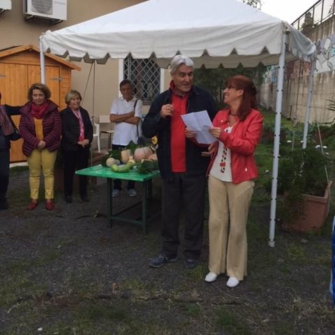 2018 - Festa Zucca (05)