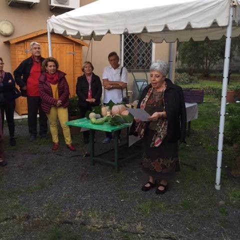 2018 - Festa Zucca (06)