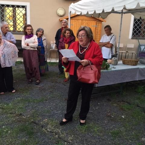 2018 - Festa Zucca (07)