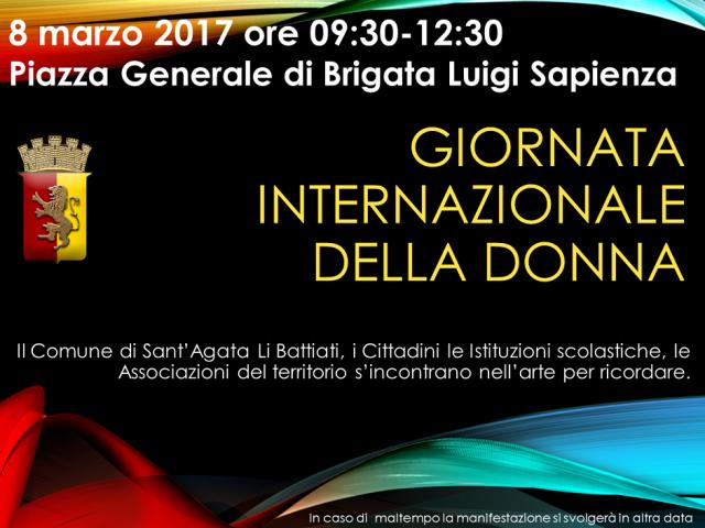 01 Giornata_internazionale_della_Donna_2017