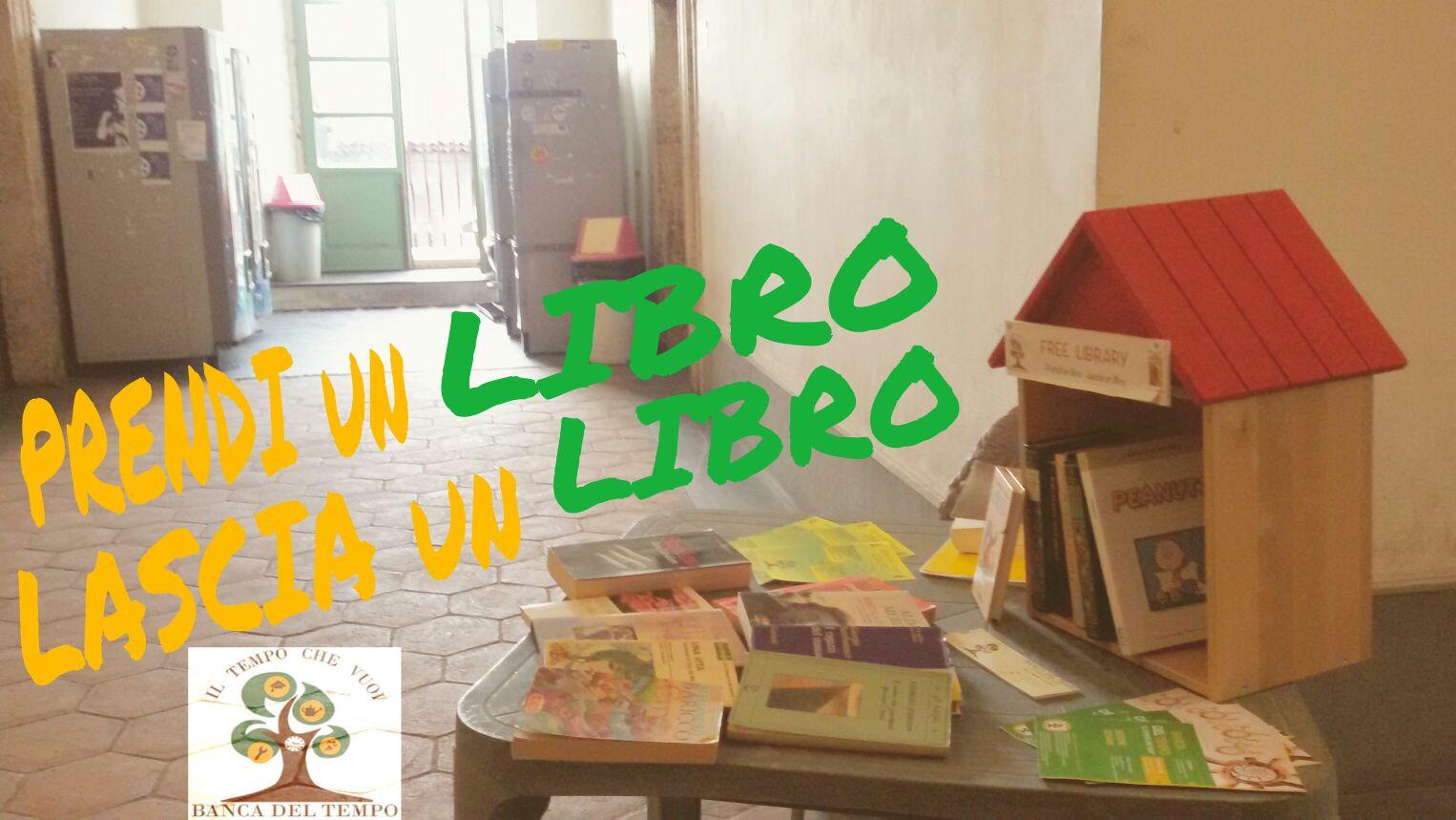 Giovani - Free Library (1)