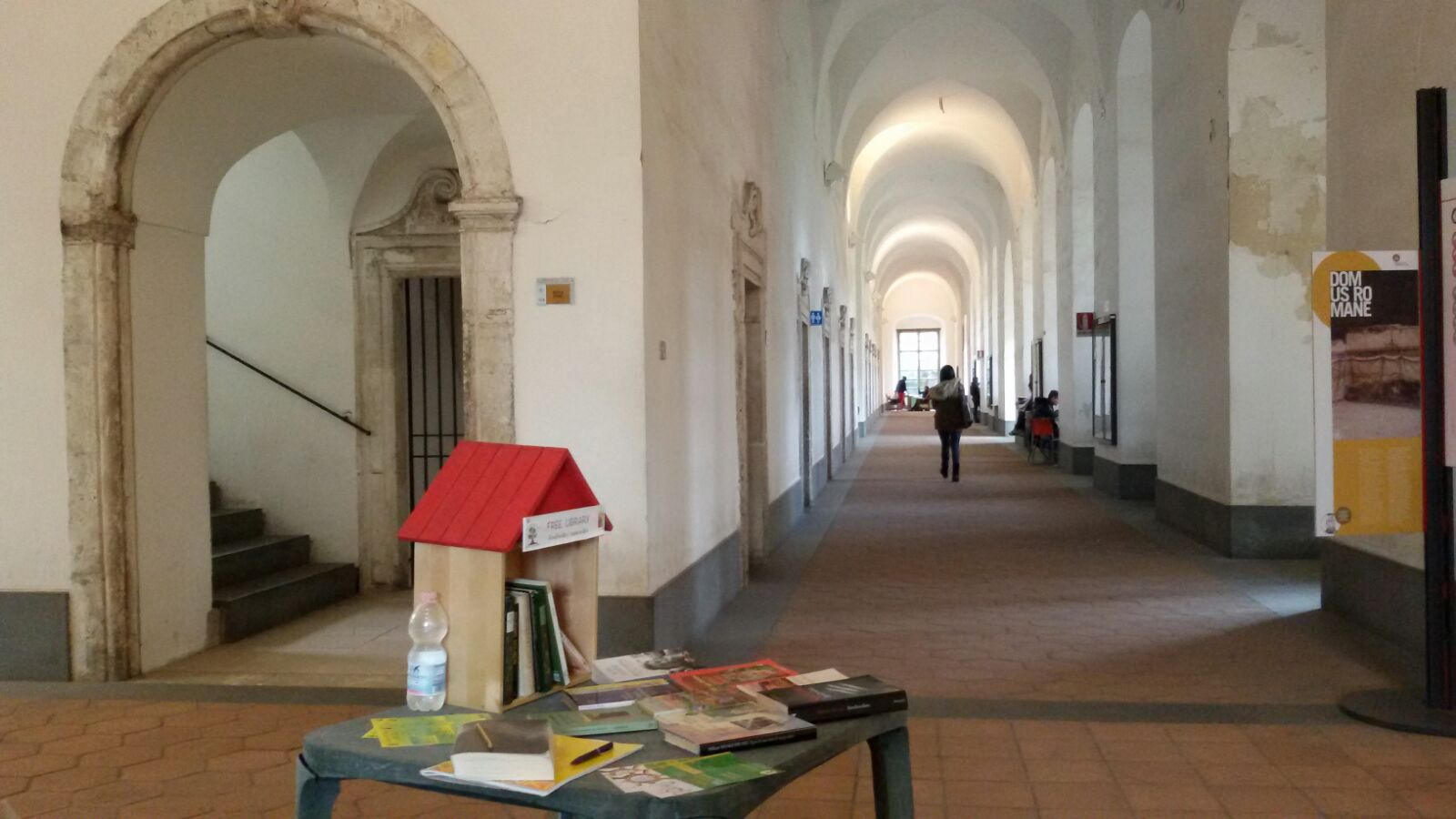 Giovani - Free Library (2)