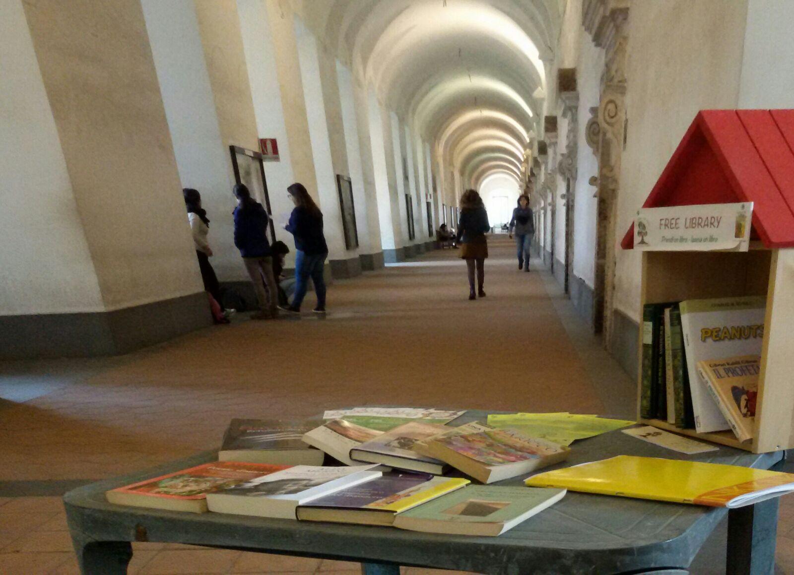 Giovani - Free Library (3)