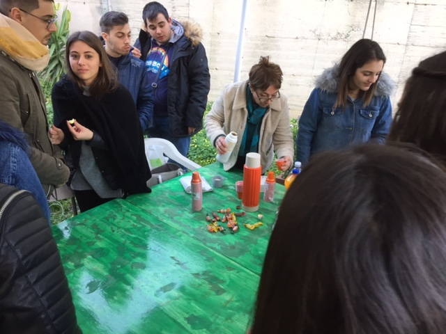 Liceali Messina (4)