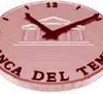 Banche del tempo: mozione di indirizzo al Comune di Alcamo