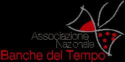 Banca Tempo Naz250x125