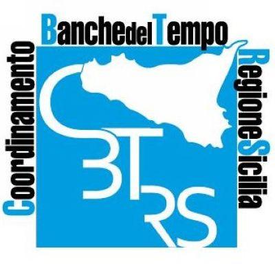 Logo 01 400x400