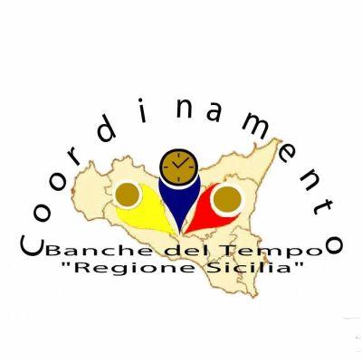 Logo 02 400x400