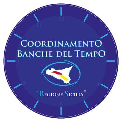 Logo 05 400x400