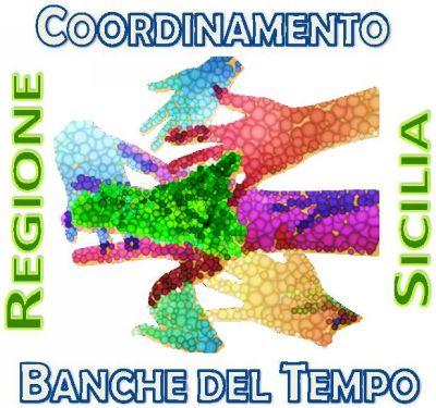 logo 04 400x375
