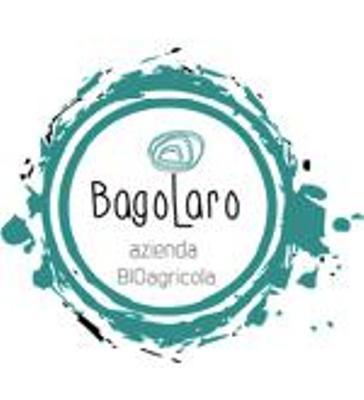 Logo Bagolaro