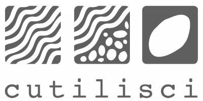 Logo Cutilisci