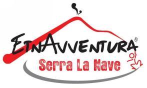 Logo Etna Avventura