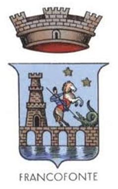 Logo Francofonte