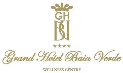 Logo Grand Hotel Baia Verde