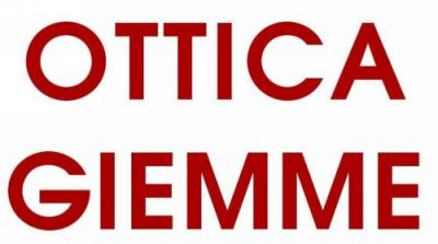 Logo Ottica Giemme