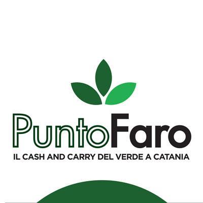 Logo PuntoFaro