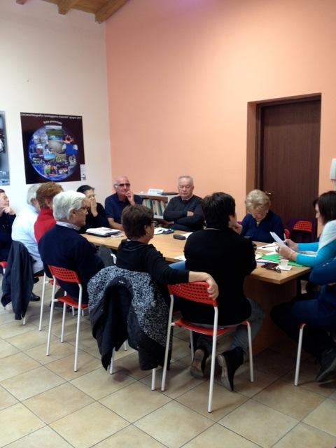 15-11 Coordinamento regionale (5)