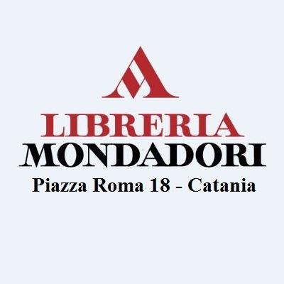 Libreria Mondadori Catania