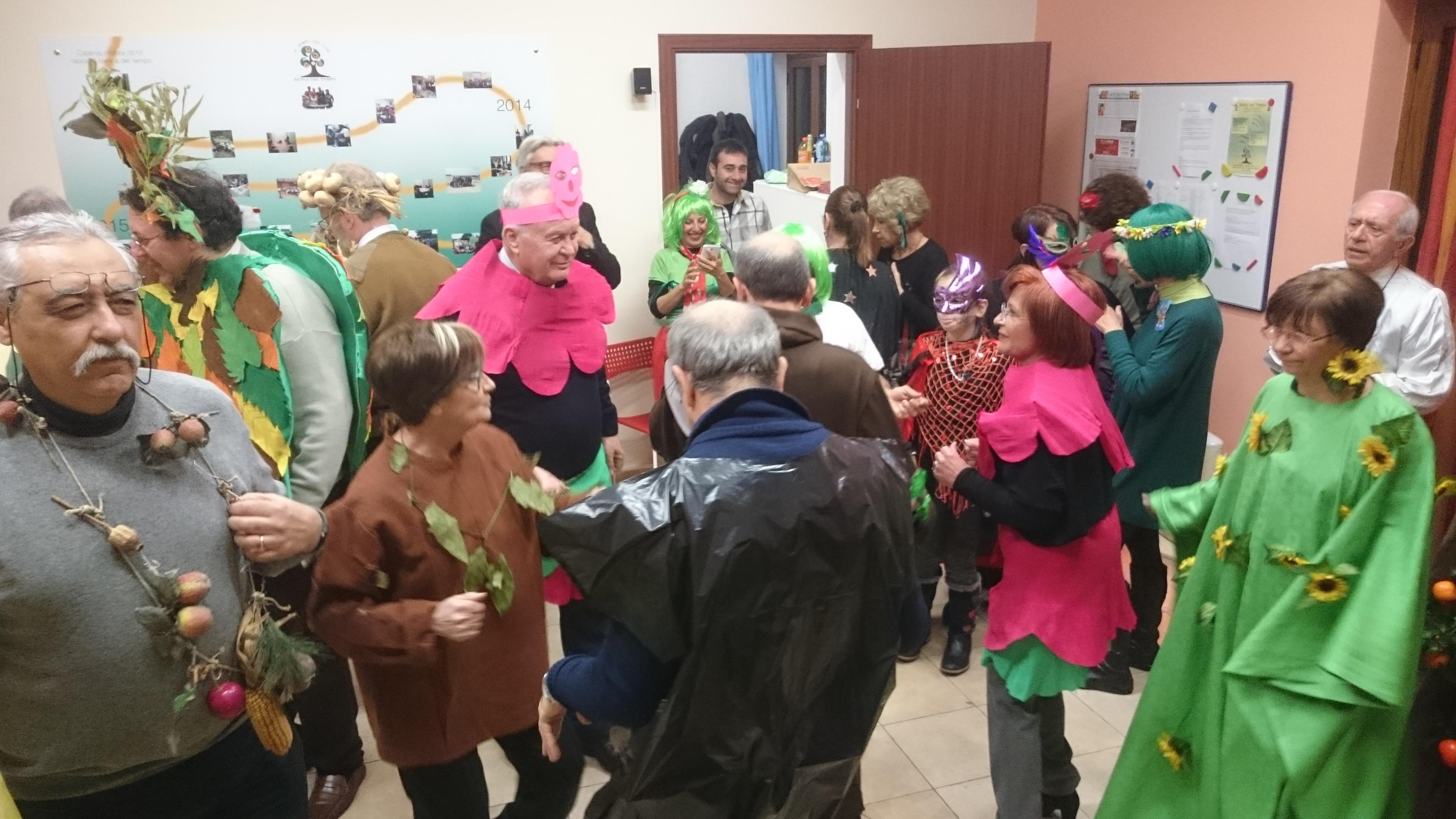 Carnevale 2016 (3)