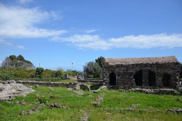 Terme Santa Venera (3)