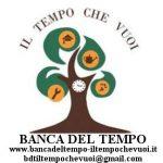 Gemellaggio BdT Catania – BdT Malaga