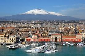 Catania F ridotta