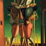 Ettore e Andromaca